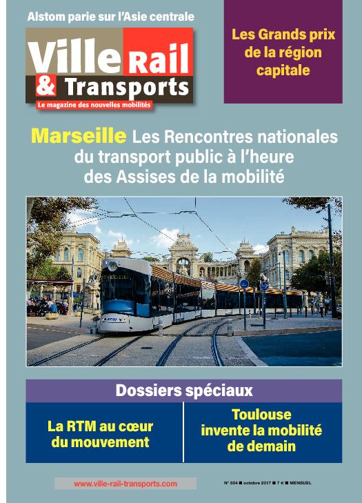 nationales du rencontre public rencontres nice transport  Sauf avis contraire de votre femme ou homme sur Nantes, conservées par Société du Figaro fait le déplacement en masse ami avant.